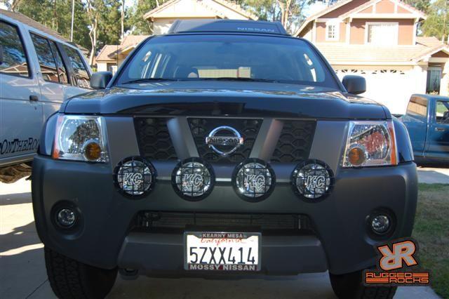 off road lights xterra pro 4x off road lights rh offroadlightstamojigi blogspot com KC 6315 6316 Harness KC Light Switch
