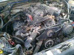 Nissan-Pathfinder-VG33-Engine-Build-412_